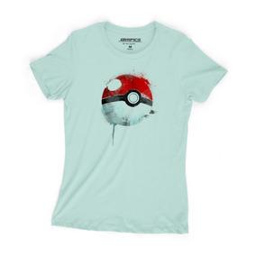 02ba08376 Cilindro Para Agua De Pokemon - Playeras en Mercado Libre México