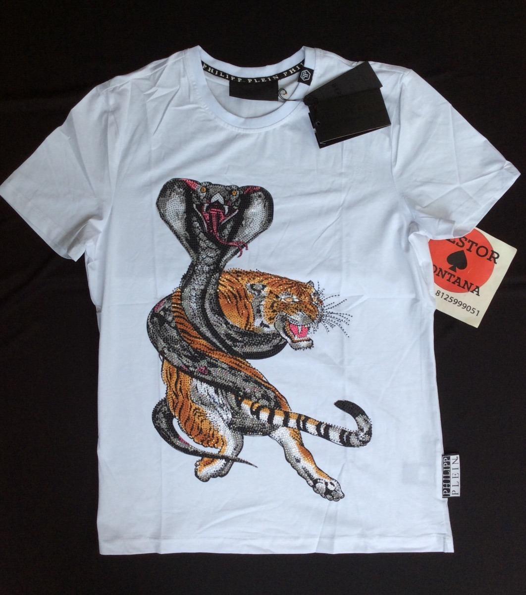 6393b82bc3686 Playera gucci gato serpiente tigre en mercado libre jpg 1062x1200 Playera  serpiente gucci logo