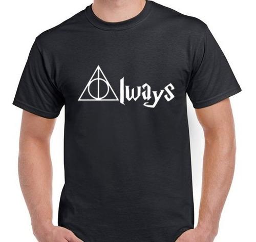 playera harry potter envío gratis gryffindor hogwarts
