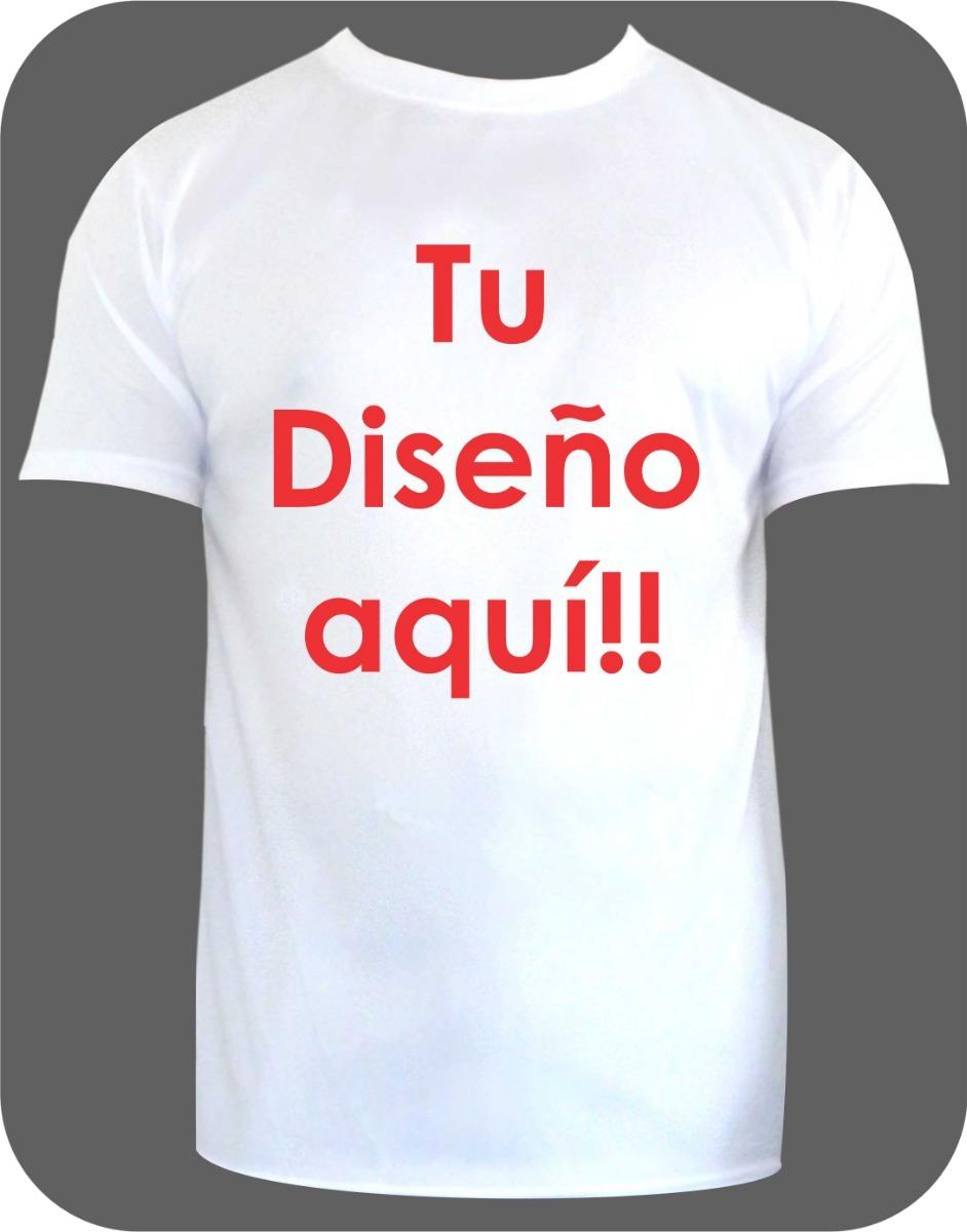 Playera Hombre -   85.00 en Mercado Libre 330c9405eba86