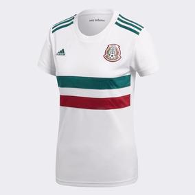 a3f7f66a7 Playera Croacia - Jerseys Selecciones en Mercado Libre México