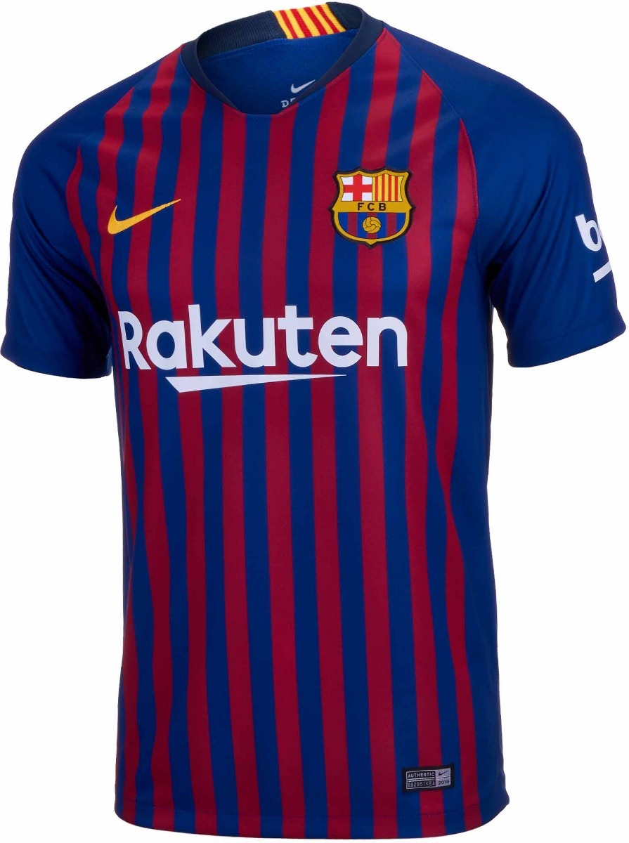 7067650e51 Playera jersey barcelona messi nueva con etiquetas jpg 895x1200 Nueva jersey  reciente uniforme del barcelona