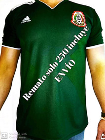 41ff7d293d Uniformes De Futbol Sin Logo en Mercado Libre México