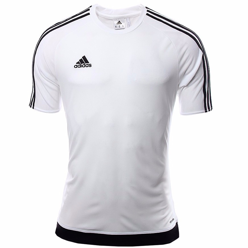 263d917b54b60 playera jersey futbol soccer estro 15 hombre adidas s16146. Cargando zoom.