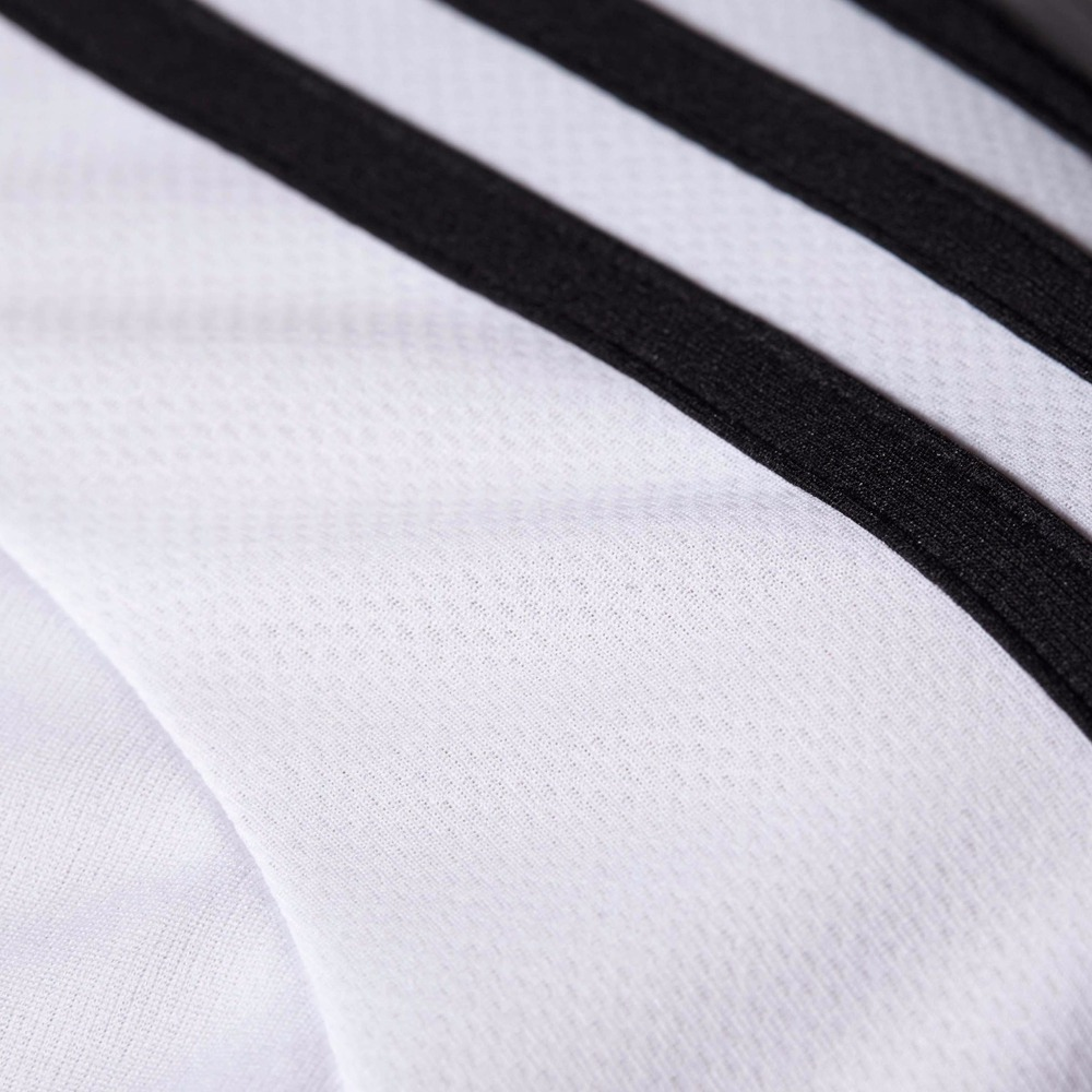 playera jersey futbol soccer estro 15 hombre adidas s16146. Cargando zoom. 89e8260de7c1b