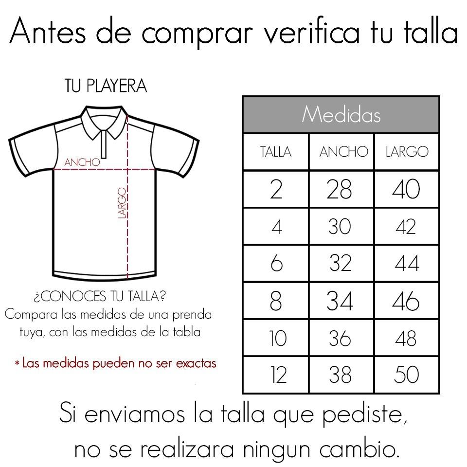 Playera Lisa Cuello Redondo Para Niño -   70.20 en Mercado Libre cb9ce043bd34b