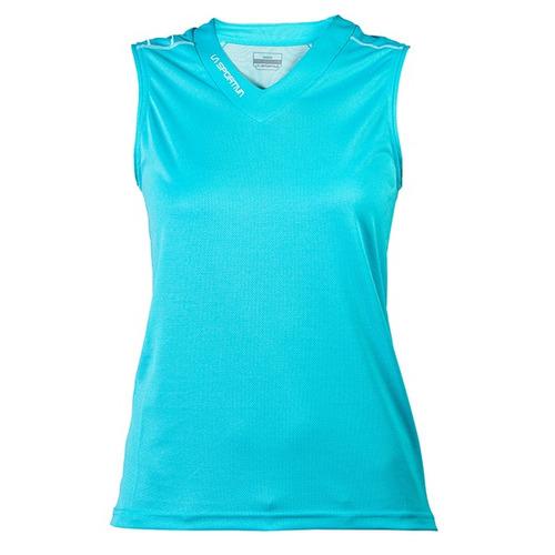 playera mujer ropa sportiva