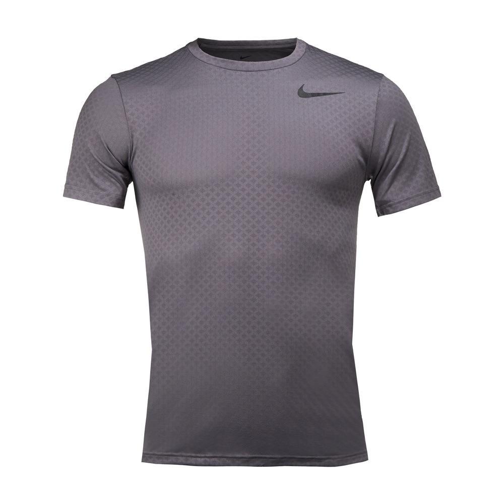 7d5d554743e Playera Nike Breathe Hombre -   549.00 en Mercado Libre