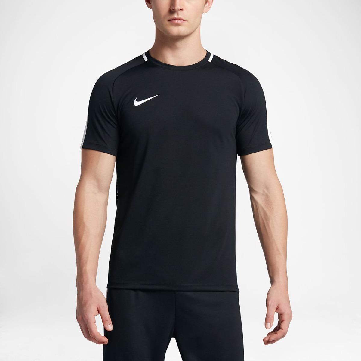 50c59081 playera nike dry academy top futbol gimnasio gym training. Cargando zoom.