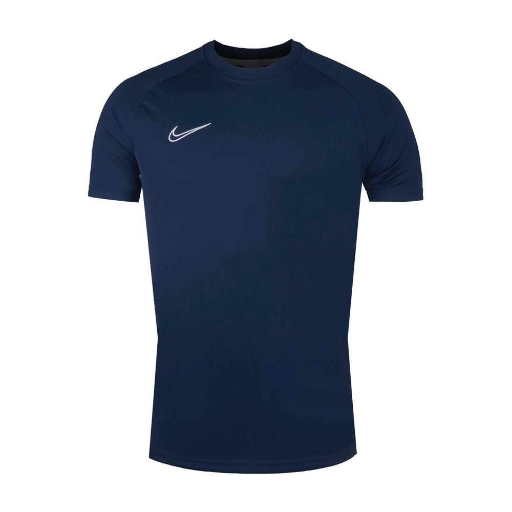 c1dd3c81 Playera Nike Dry Academy Top Hombre - $ 399.00 en Mercado Libre