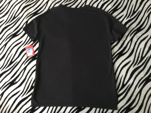 playera nike sportwear (talla m) 100% original mujer dama ne