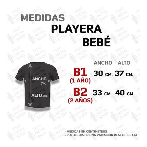 playera niño / bebé marshmello tornasol + sticker de regalo