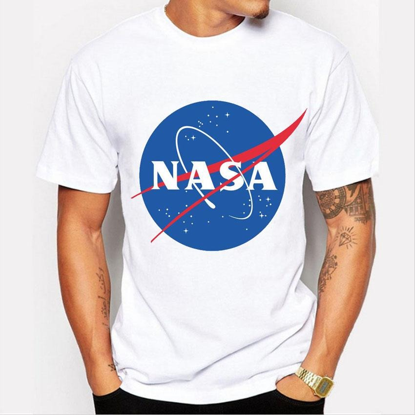 Todas Playera Camiseta Las En Tallas Algodon O 00 179 Nasa 100 wAX5x6qA
