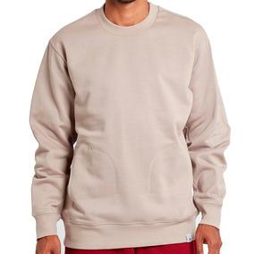 adidas XBYO OTH Sudadera con capucha beige | WeAre Shop