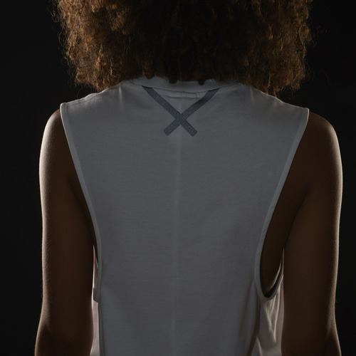 playera originals xbyo tank top mujer adidas full bk2294