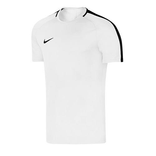 4144f755e293e Playera Para Deporte Nike De Hombre Original 832967-100 Dgt ...