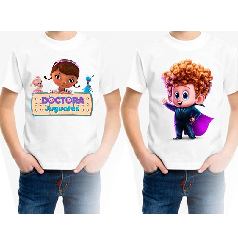 556d82a022ad1 playera para niños personalizadas mayoreo fiestas cumpleaños. Cargando zoom.