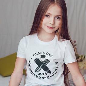 Showing images for bondage blouse xxx XXX