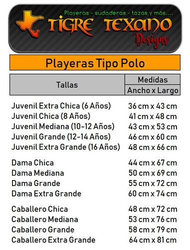 playera polo bravos atlanta baseball by tigre texano designs
