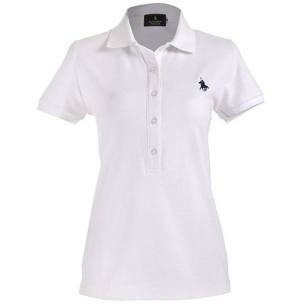 Playera Polo Club e985af230eb84
