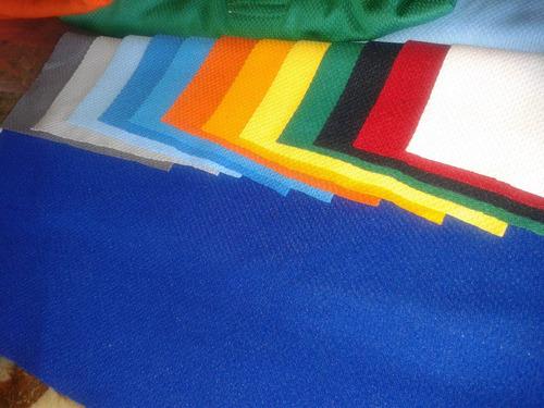 playera polo dry fit 12 colores dama y caballero golf