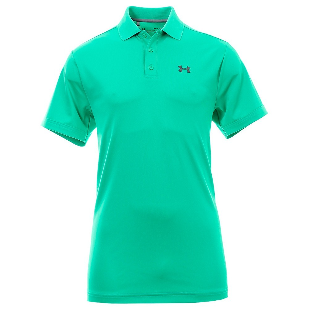 playera polo golf performance hombre under armour ua2779. Cargando zoom. 2115c41a38278