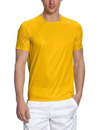 playera puma dry cell