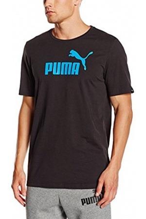 Playera Puma Ess Logo Original Envío Gratis -   199.00 en Mercado Libre d9203551b084a