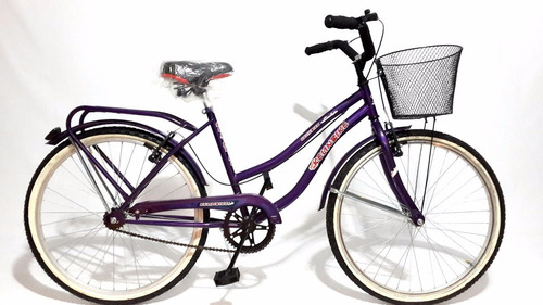playera rodado bicicleta