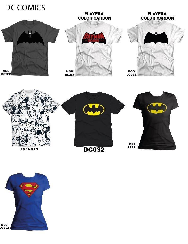 playeras comicsmx flash reverso super heroes superman batman. Cargando  zoom. playera she venom superheroes marvel cómics. Cargando zoom. Cargando  zoom. 1ff985c44f19f