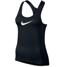 primera vista gran descuento venta lista nueva Playera Tank Nike Dri Fit (tallas) 100% Original Dama Mujer