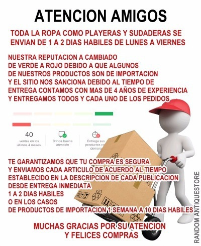 Playera Tipo Gucci Para Dama En Color Negra Y Blanca -   349.00 en ... 48e0d0d5ef2c5
