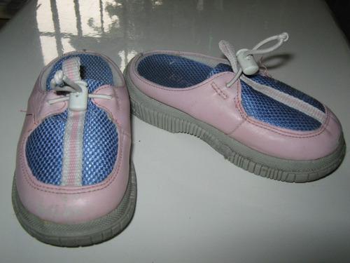 playera tipo polo hello kitty t-3 y zapatos