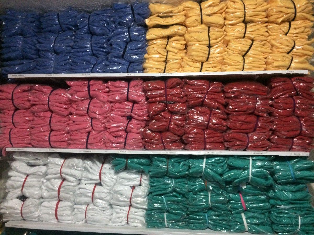 b906059850097 playera tipo polo para bordar poliéster algodón peinado. Cargando zoom.