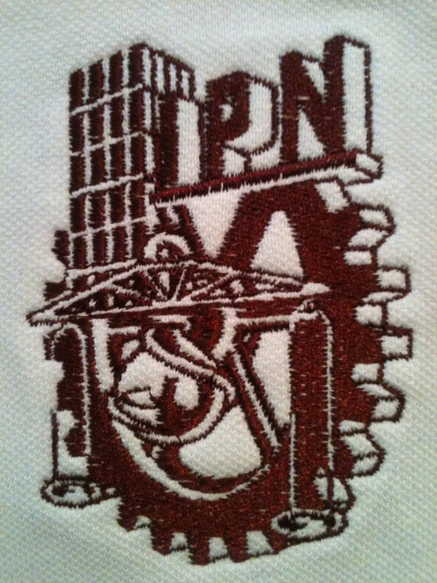 playera tipo polo para dama bordada logotipo personaliza vbf. Cargando zoom. 028908c8535fe