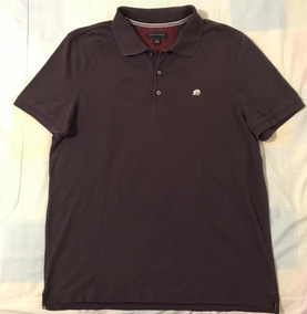 c821eb99b Playera T.polo Banana Republic Xl