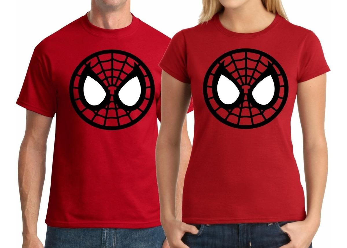 Jugarera Y azulsa Spiderman Logo Face Calcomanias Gratis