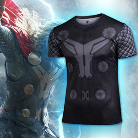 5a6e32155e9d0 Playeras De Super Heroes Originales Under Armour - Ropa