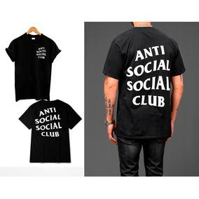 low priced 586e1 91c9a Air Force 1 Low Anti Social Social Club Complexcon Exclusive en ...
