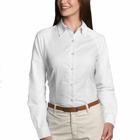 237fe7bda5624 Camisas Para Sublimar Poliester Talla Xl - Playeras XL Liso en ...