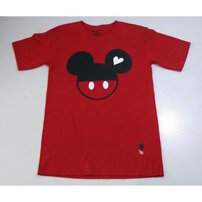 fbf144b7b759a Playeras Personalizadas De Mickey Mouse - Todo para tu Bebé en Mercado  Libre México