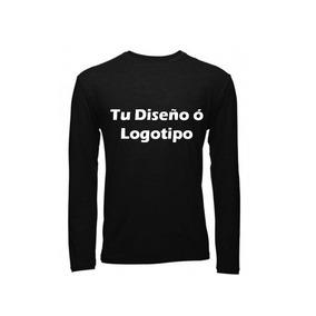 02c476fe0698f Cachucha Playera Yazbek Manga Corta Hombre Puebla Talla Xl ...