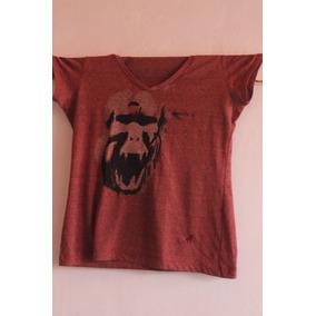 e3413ef3ac06c Devin Du 3d Camiseta Flamingos Aloha Boceto Camiseta De Vera. Jalisco ·  Playera De Algodón Pintada A Mano
