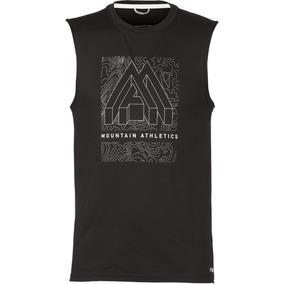 6b4b081b07b The North Face Camiseta Sin Manga Remera Musculosa Xl