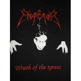 7e66e821565 Emperor Playera Camiseta Mediana Burzum Satyricon Dist0 Mayh
