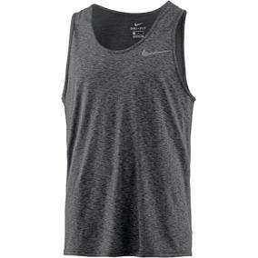 9862ffc22fe Body Camiseta Hombre Nike Breathe Training Tank 832825-060