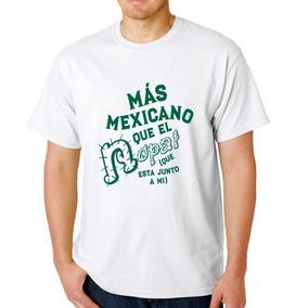 efb74c0e22543 Alf Playera Manga Corta Mujer Estado De Mexico Talla Xl - Playeras ...