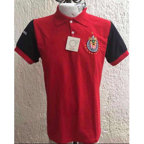 412c2abfa5523 Yazbek Manga Corta Hombre Puebla Talla Xl - Playeras XL XL Polo Rojo ...