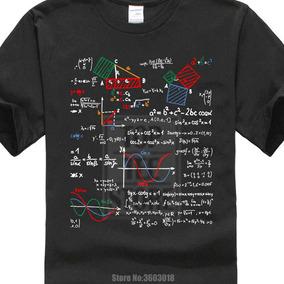 c4a2430f222d1 Hombres ! Diseños Unicos Y Originales!! Playeras Camisetas P ...