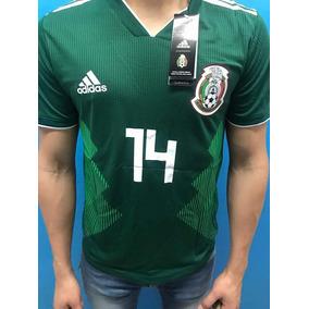 e6b921dd33f71 Playera Mexicana Mayoreo en Mercado Libre México